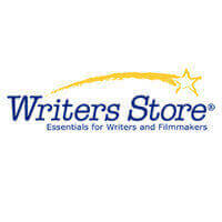 Writers Store Coupon Code