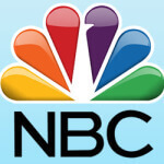 NBC Store Coupons