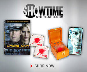 showtime store coupon codes
