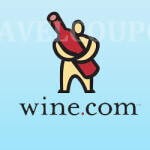 wine,com coupon featured image