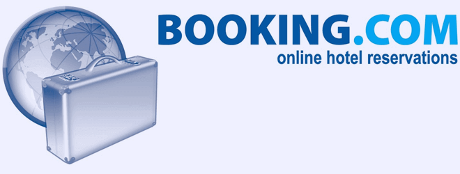 Booking-com coupon code1