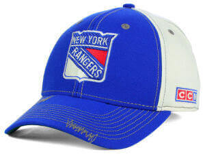 Lids Coupon Codes - Promo Codes for Lids com! July 2019