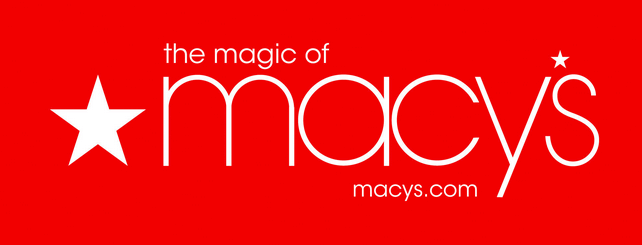 macys coupon codes featured images 2