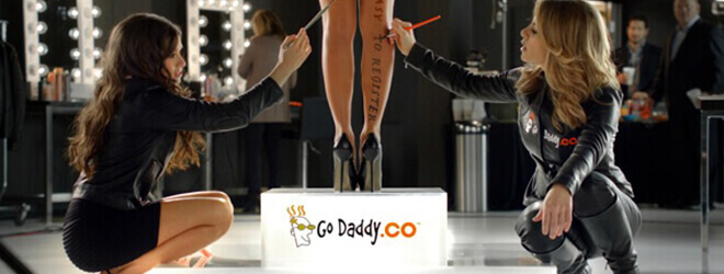 Godaddy Renewal Coupons – Save 35% off Domains