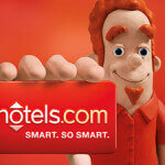 hotels.com review - featured image
