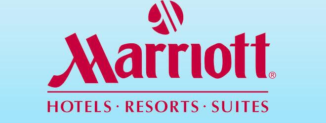 Marriott Hotel Promo Code