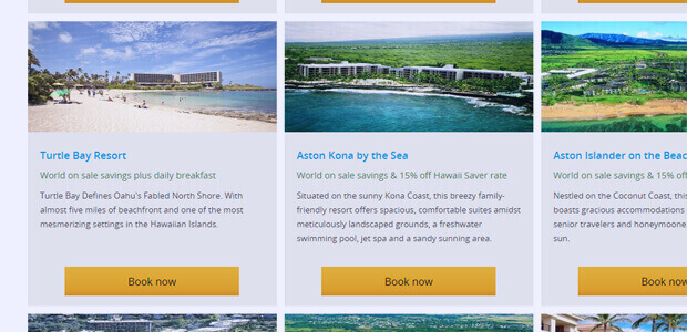 united vacations how to use promo codes