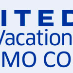united vacations promo code featured image