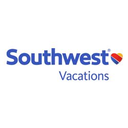 southwest-vacations-promo-code