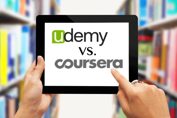 udemy-vs-coursera-featured-image