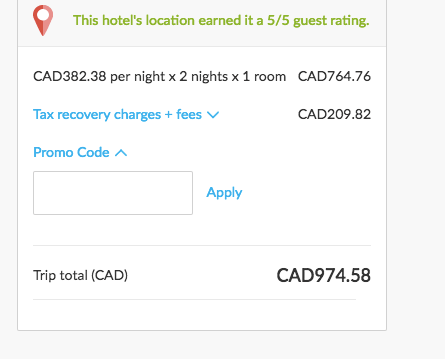 $30 Off - Hotwire Coupon Code September 2019 - Hotel Promo