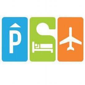 Park Sleep Fly Promo Code