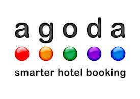 Agoda Travel Coupon Codes - July 2019 - 10% Off Discounts!