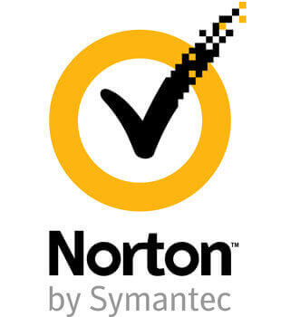 norton-coupon-codes