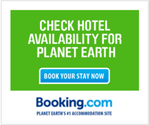 Booking com Coupon Codes - July 2019 - Save 50% With Value Deals!