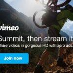 Vimeo Coupon