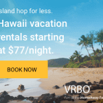 VRBO Coupon Code