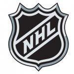 NHL.com Promo Codes