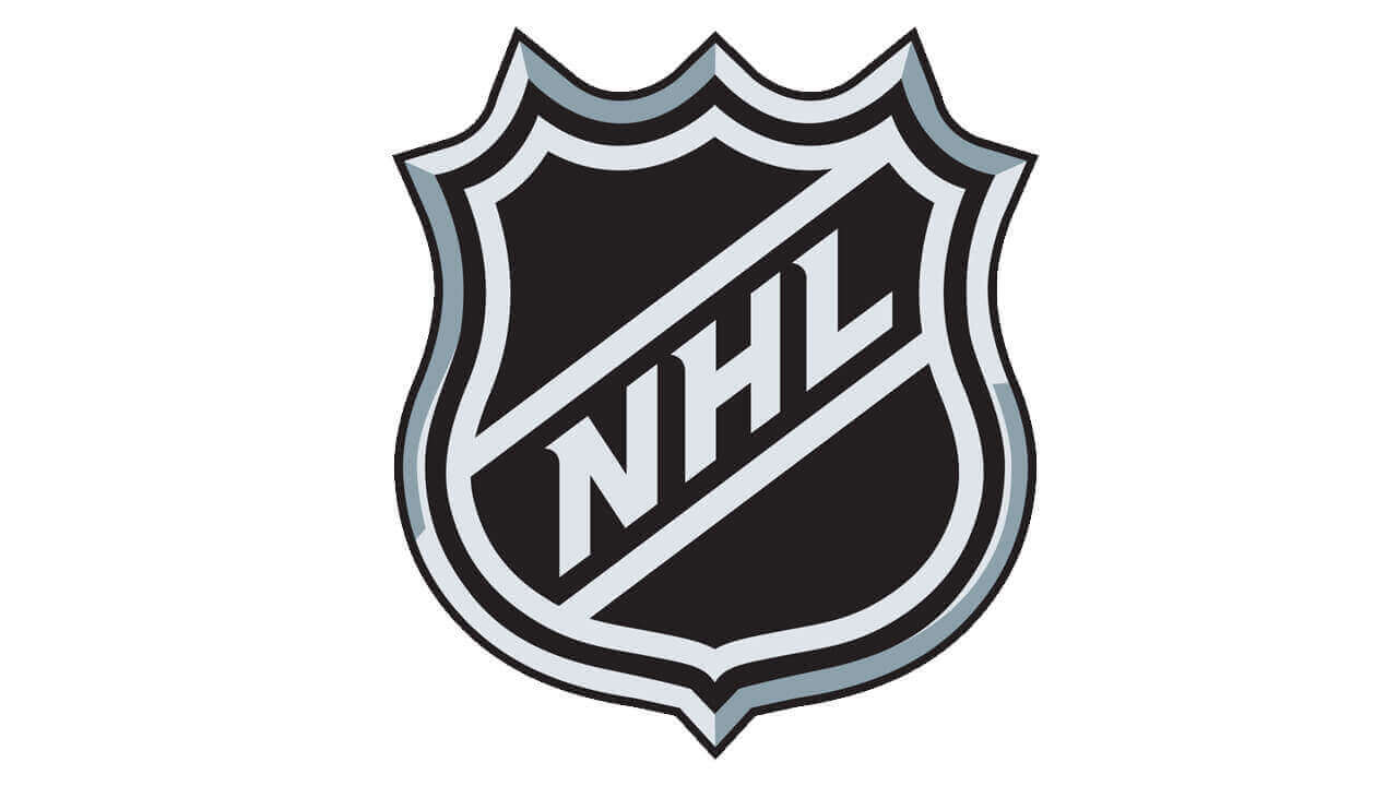 NHL promo codes