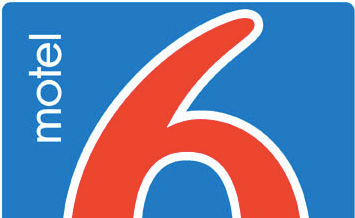 Motel 6 Coupon Code