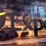 expedia promo code