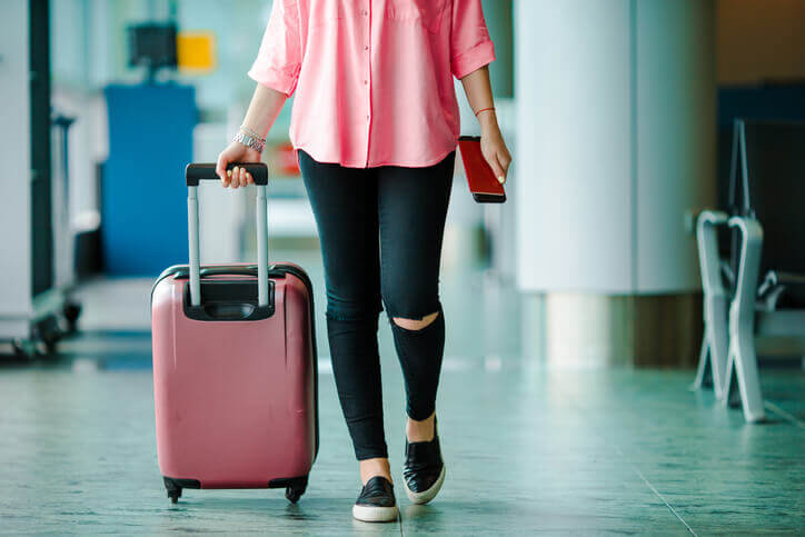 baggage-fees-travel-budget