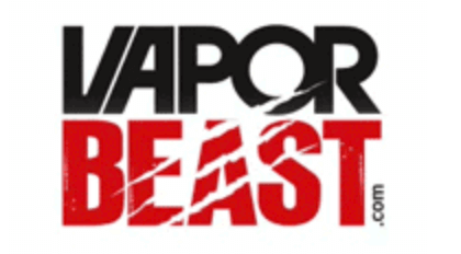VaporBeast Coupon Codes