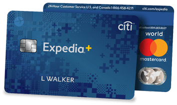 citi expedia card - expedia coupon codes