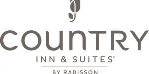 country inn and suites by radisson coupon codes