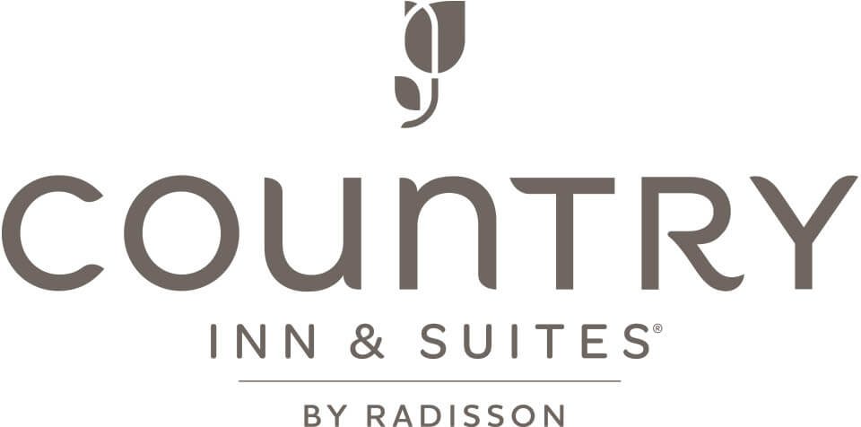 Country Inn & Suites By Radisson Promo Codes