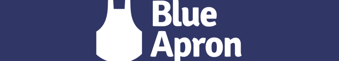 Blue Apron Coupon Code