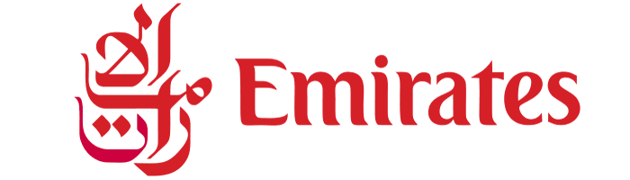 Emirates Coupon Code