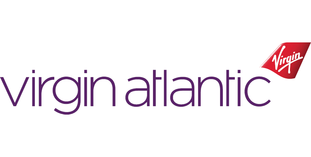 virgin atlantic promo codes