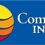 Comfort Inn Coupons
