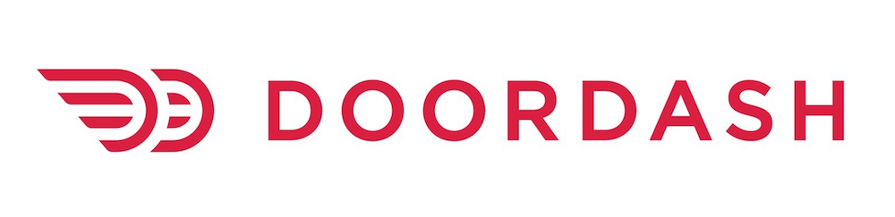 Doordash Coupon Code