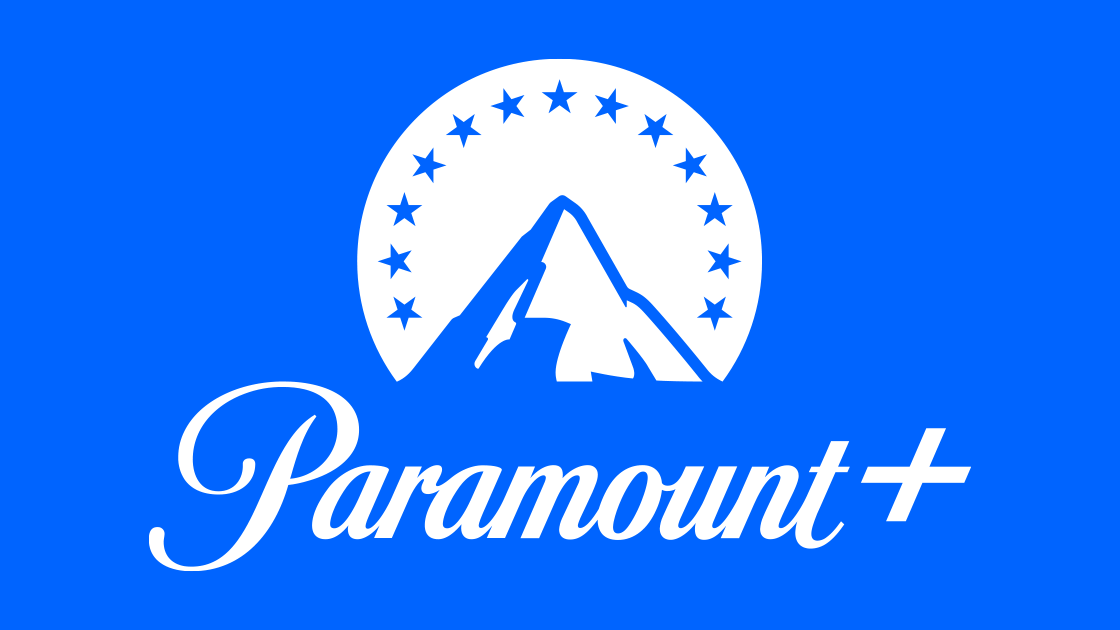 Paramount Plus Coupon Codes