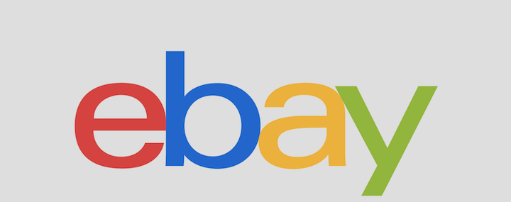 Ebay Coupon Code