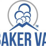 mt. baker vapor coupon codes