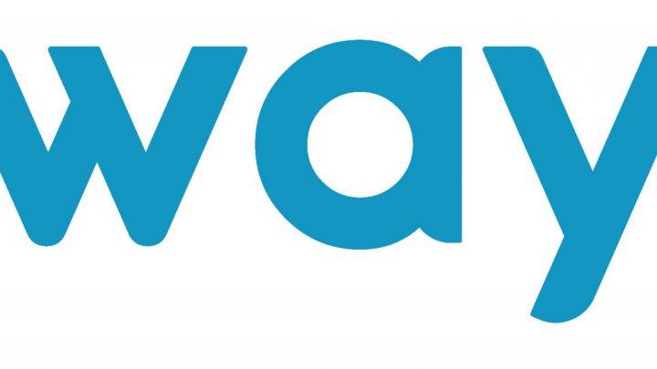 Way.com Promo Codes