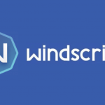 windscribe voucher