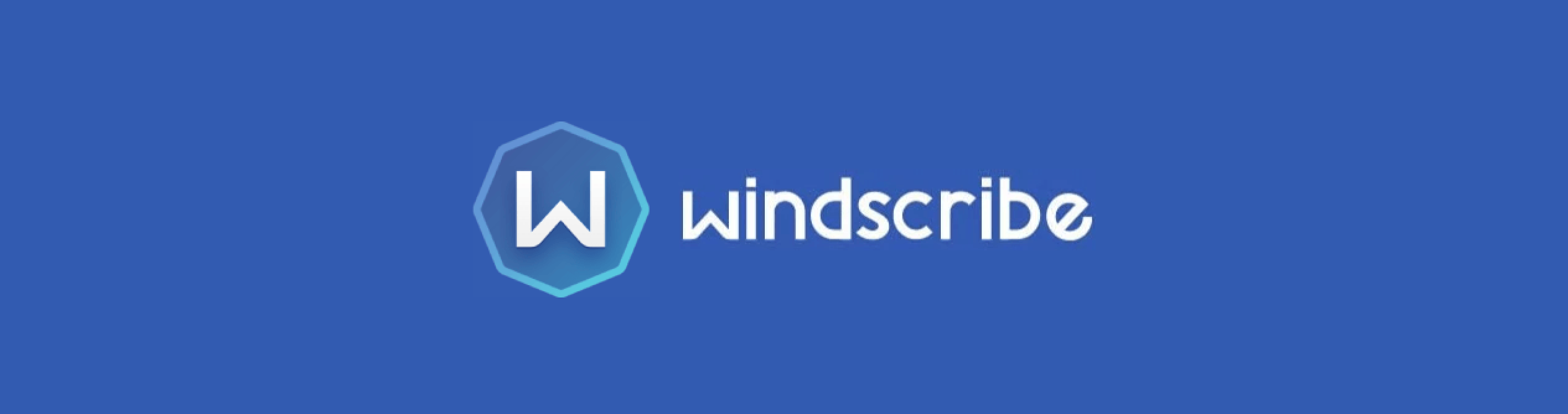Windscribe Voucher Code