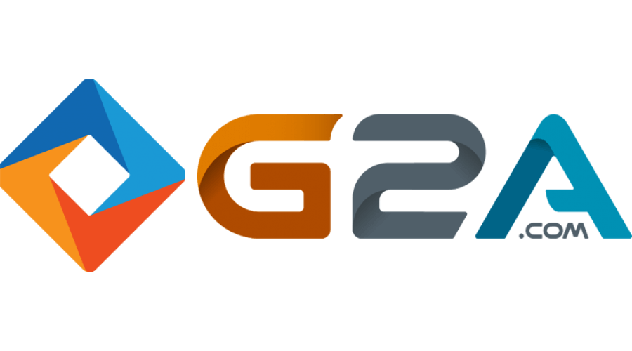 G2A Coupon - August 2019 - 10% Off Promo Code!