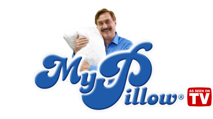 My Pillow Promo Codes