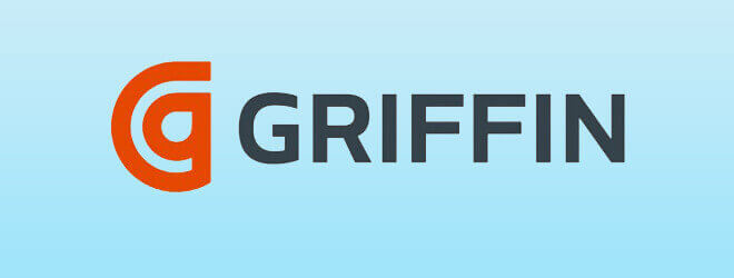 Griffin Technology Promo Code