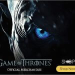 HBO Store Promo Codes