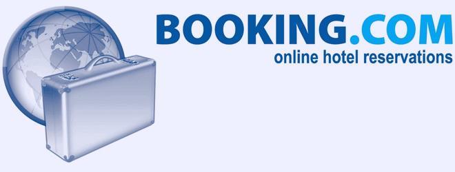 Booking-com coupon code1