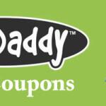 Godaddy SSL Coupon Codes