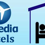 expedia hotel reviews