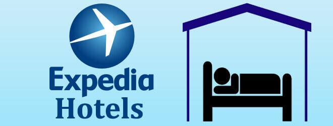 Expedia Review