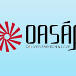 OASAP Coupons